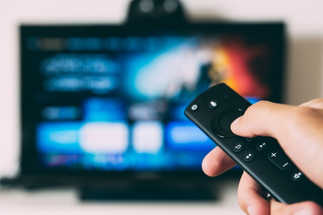 Quelle chaîne propose le meilleur programme TV le mercredi ?