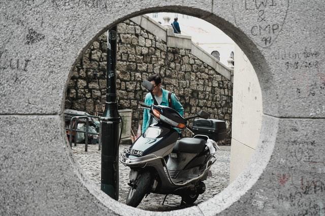 Comment choisir son assurance moto jeune conducteur ?