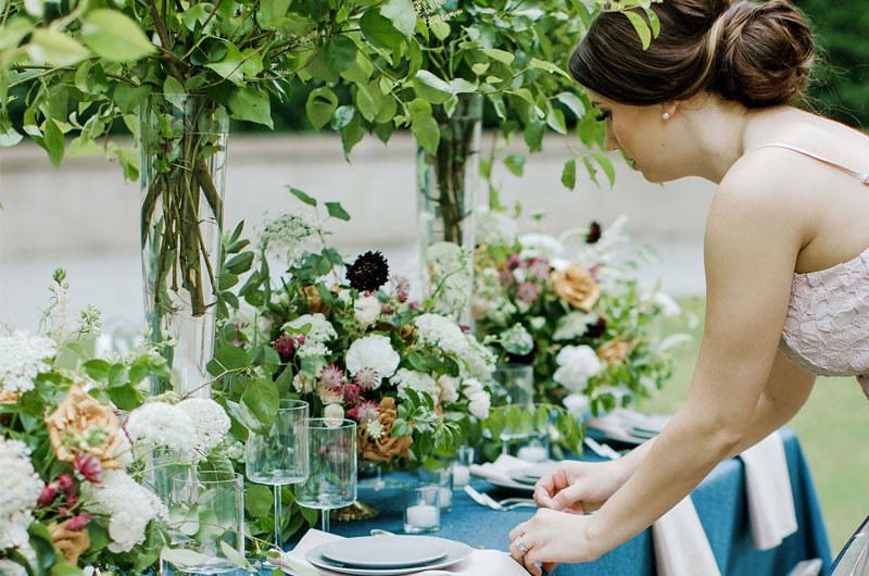 8-wedding-planner-1-image