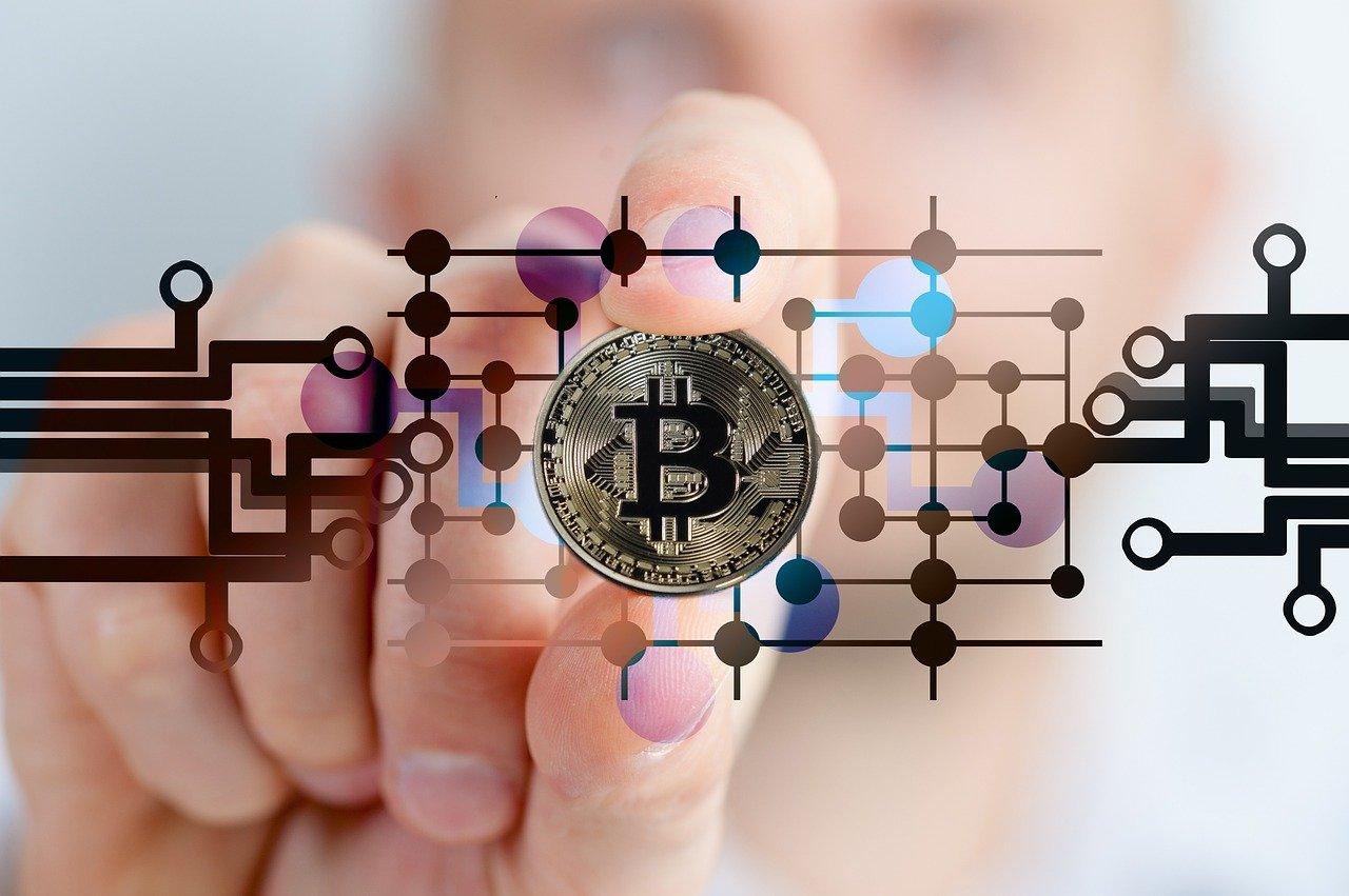 crypto-monnaie-bitcoin-ethereum-investissement-trading