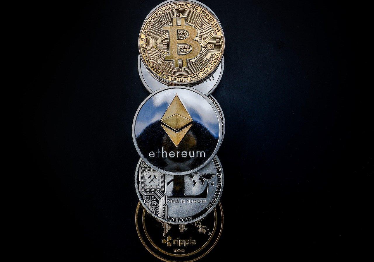 bitcoin-crypto-monnaie-ethereum-altcoin