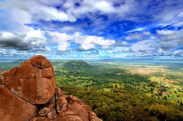 afrique-voyage-vacance-excursion-2-image