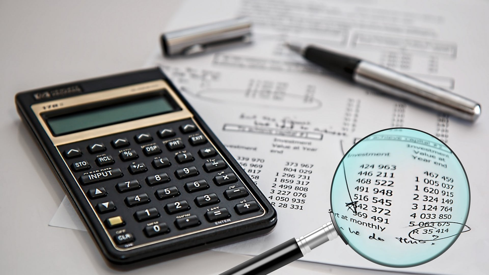 Comment faire un audit de paie ?