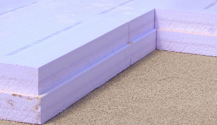 image-isolant-dalle-de-beton-2