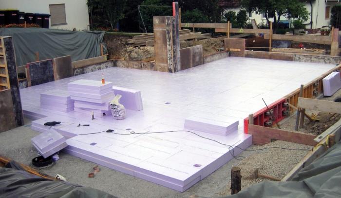 image-isolant-dalle-de-beton