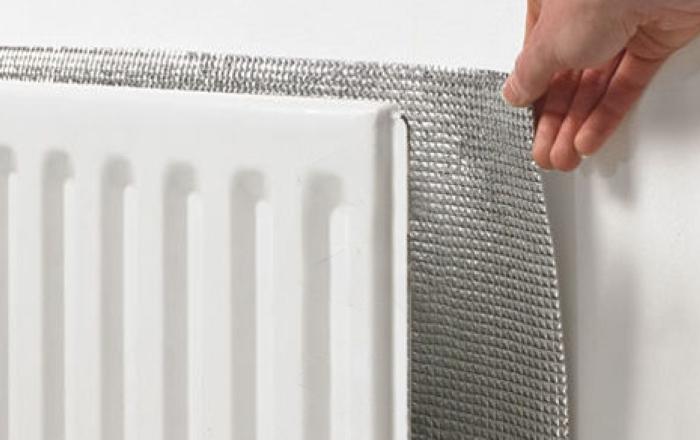 image-isolant-derriere-radiateur-2