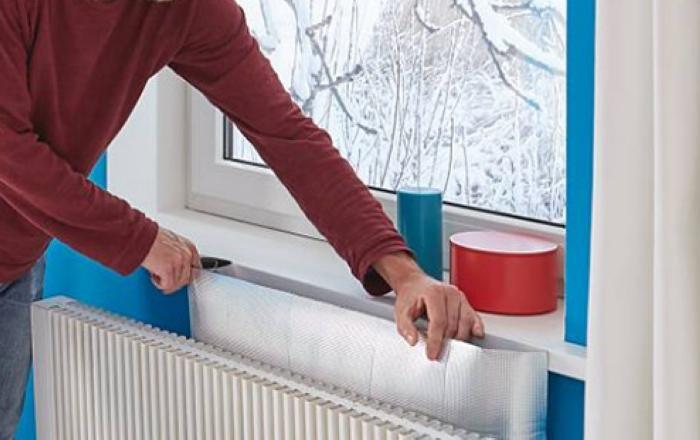 image-isolant-derriere-radiateur-3