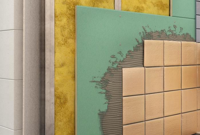 image-isolation-carrelage-mural