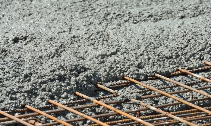 image-isolation-coulage-dalle-de-beton-2