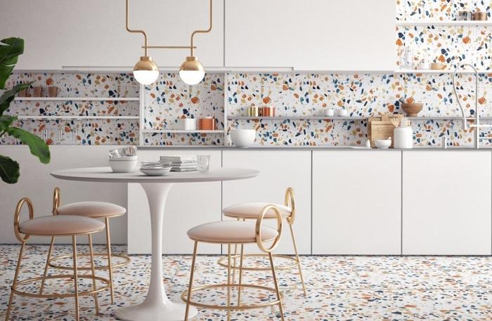 image-sol-terrazzo-cuisine