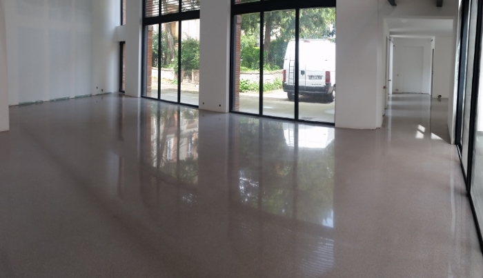 image-beton-cire