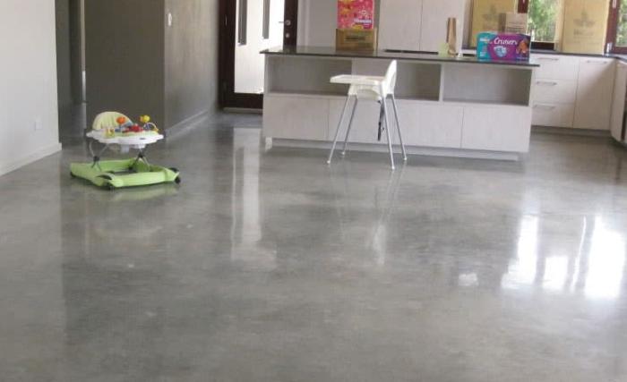 image-beton-quartzé-beton-lisse