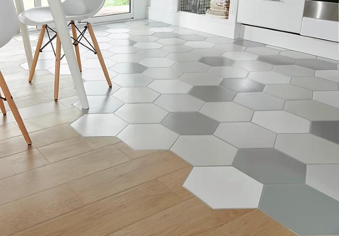 image-carrelage-hexagonal-sol-cuisine